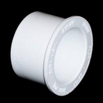 2 Inch X 1 1 2 Inch Pvc Reducer Bushing Spg X Slip 437